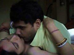 Beutiful Indian Girl Honeymoon Part 2 Porn 3f Xhamster