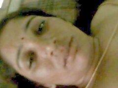 Desi Indain Red Saree Aunty Undressed Porn Ef Xhamster