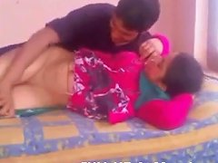 Indian Girl Moaned By His Boyfriend Moanlover Dot Com Porn Videos