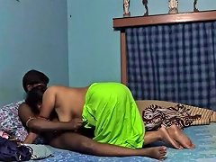 Bengali Wife Fucked By Her Young Boy Friend