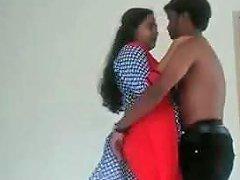Indian Mallu Nurse Doctor Sex In Room Porn 44 Xhamster