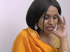 Hornylily's Wedding Night Hindi Pov Roleplay Free Porn 2b
