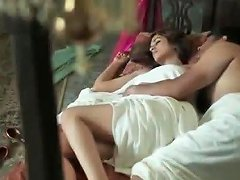 Real Indian Romance Video
