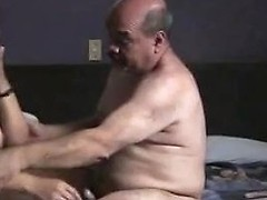 Indian Prostitude Girl Fucked By Oldman In Hotel Room