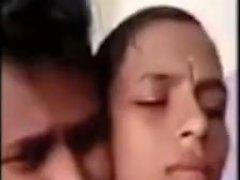 Indian School Girl Fucking In Classroom