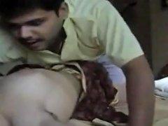 Indian Bride Nuptial Night On Cam Porn Videos