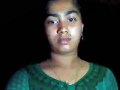 New Desi Very Good Sexy Video