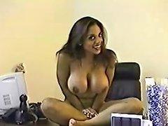 Angela Devi Talk Dirty To Me Free Indian Porn Video Da