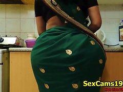 Indian Bhabhi Huge Assindian Assa Porn Videos