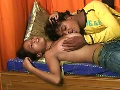 Indian Fuck With Loud Anal Upornia Com
