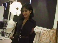 Sex Casting For Nadia Bvr Free Indian Porn D5 Xhamster