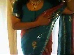 Saree Undress Free Indian Porn Video 70 Xhamster