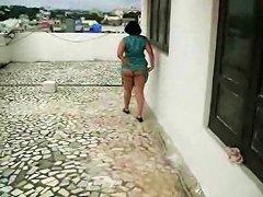 Tamil Indian Aunt Anal Free Indian Anal Porn Af Xhamster