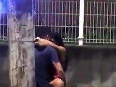 Delhi Girl Fucked In Park Last Night