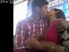 College Girl Fuck Dust Room Video Jarur Dekho