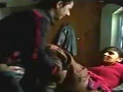Desi Indian School Girl Fucked By School Teacher At Her Teachers House
