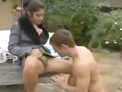 British Indian Babe Outdoor Free British Babe Porn Video 4a