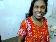 Usha Kottayam Free Indian Porn Video 1c Xhamster