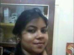 Hot Indian Desi Girl Nude Home Sex Mp4