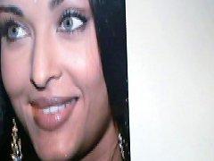 Tribute To Aishwarya Rai Indian Actress Free Gay Porn E2