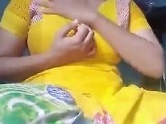Vaidehimilkdrop Free Indian Porn Video 8c Xhamster