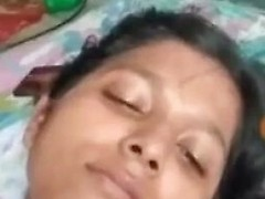 Indian Women Cheating With Facebook Friend