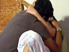 Hot Desi Babe Havig Sex Full Movie At Hotcamgirls In