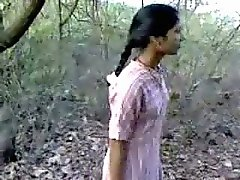 Indian Teen Sex, Indian Hard Sex, Indian Teen Girl, Very Hard, Forest, Indians, Indian Sex, Indian Hot, Forest Sex, Teen Fucked Very Hard