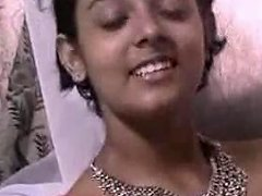 Desi Cuple Free Indian Asian Porn Video 07 Xhamster