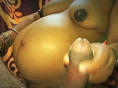 Shweta Indian Hot Sexy