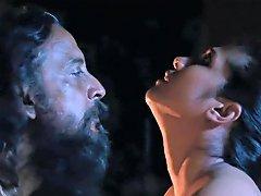 Cosmic Sex Uncut Full Movie All Hot Scene Compilations Of Cosmic Sex