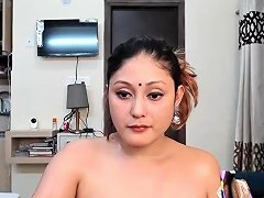 Cute Desi Amateur Toys Pussy At Home Nuvid
