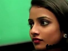 Indian Boy Got A Sex Partner In Kalkata Hotel Teen99 124 Redtube Free Hd Porn