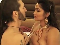 Indian Kamasutra By Puja Hot