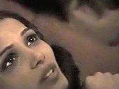 Horny Homemade Vintage Indian Porn Movie Txxx Com