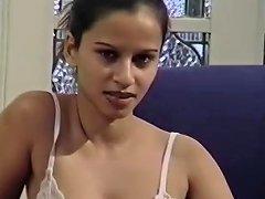 Best Pornstar Peggy Sue In Crazy Dp Cunnilingus Adult Scene Upornia Com