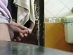 Maid Watching Me Mastubrate Porn Videos