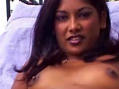 Horny Indian Teen Gets Her Pussy Fingered And Slammed Upornia Com