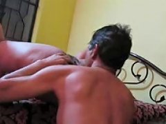 Indian BBW Aunty Drilled In Many Postions Porn Videos