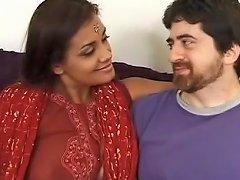 Crazy Pornstar In Fabulous Blowjob Big Tits Adult Clip