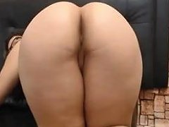 Lovely Curvy Ass Free Indian Porn Video 48 Xhamster