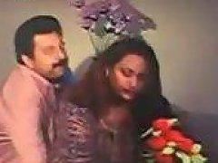 Classic Indian Mallu Porn Rathri Part 2 Hot Aunty Boobs