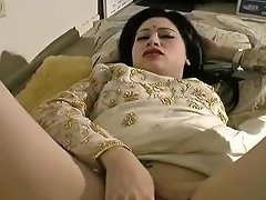 Incredible Homemade Cumshots Indian Adult Movie