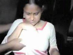 Bangla Bhabhi Full Nude Hot Boobs And Pussy Show