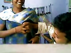 Sexy Indian Milf Gets Her Big  Sucked In A Homemade Porn Clip