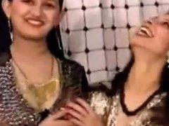 Desi Indian Lesbians Upornia Com