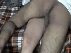 Dewar Bhabhi 124 Redtube Free Anal Porn Videos Amp Asian Movies