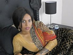 Mom And Stepson Sex Indian Hd Porn Video 01 Xhamster