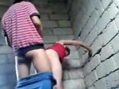 Arab Wore Hot Sex