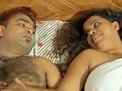 Hot Scenes From Srilankan Movie Fb Prince 33